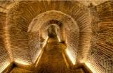 118 - Napoli-sotterranea -tunnel-borbonico1