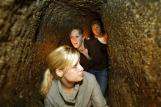 119- Napoli-sotterranea-escursioni
