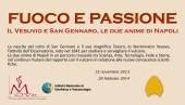 1 - Napoli - Fuoco - E - Passione
