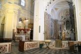 11 - Irsina - La Cattedraleinterno