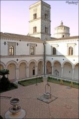 16 - Montescaglioso-AbbaziaS_MicheleArcangelo