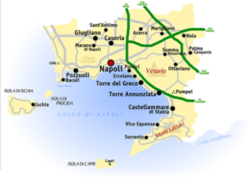 Napoli_mappa