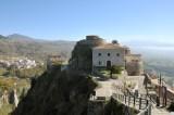 12 - castello di Muro Lucano