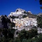 4 - Borgo- Muro Lucano -