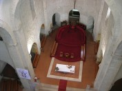 13 - Acerenza Cattedrale