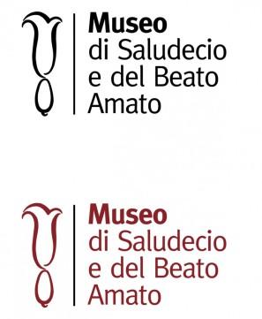 15- Museo, è allestito nel torrione attiguo alla Chiesa parrocchiale di San Biagio (1794 - 1800)