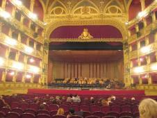42 - Trieste Teatro-Verdi interno