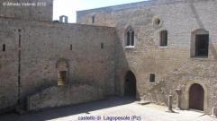 11 - Castello-di-Lagopesole-