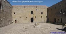 12 - Castello-di-Lagopesole
