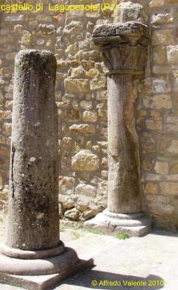 17 - Castello-di-Lagopesole