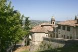 15 - Verucchio-borgo-del-passerello-