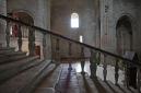 16 - San Leo, interno del Duomo