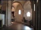 16 - Cattedrale-di-Acerenza