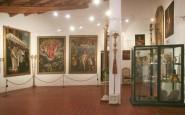 18 - Saludecio-museo-del-beato-amato