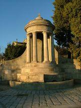 18-Acerenza - Fontana-di-San-Marco-