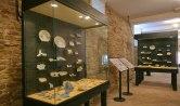 22 - Museo - Mondaino