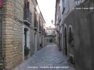 22 - Acerenza-vicoletto-del-centro-storico