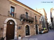 23 - Acerenza-palazzo-Gala
