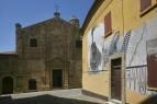 24 -Chiesa di San Girolamo, Saludecio