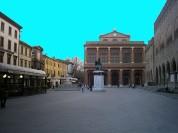 26- Piazza Cavour a Rimini