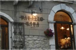 24- Ristorante palazzo-gala