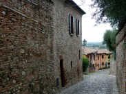 36 - Santarcangelo di Romagna (RN)-