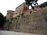 40 - Sferisterio - Santarcangelo di Romagna (RN)