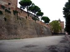 41 - Sferisterio - Santarcangelo di Romagna (RN