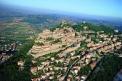 3 - San Marino - panorama