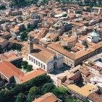 3 - Rimini - Tempio Malatestiano .-