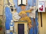 41 - Saludecio-murales-