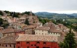 3,1 - Rimini-Verucchio-panorama