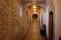 48 - Rocca-di-San-leo-interno
