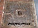 51 -San Leo - botola-d'ingresso-della-cella-di-Cagliostro