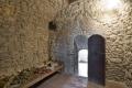 54 - Rocca , la cella di Cagliostro