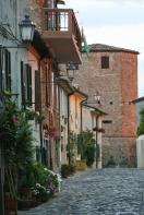 31- Santarcangelo-vicolo