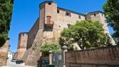 44 - Rocca malatestiana - Santarcangelo di Romagna (RN)