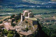 5 - Verucchio - Armeria della Rocca -