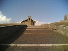 7- Santuario di S. Maria del Carmine - Avigliano-