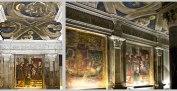 12 - Interno-cattedrale di acerenza