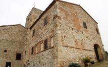 11 - Verucchio - Rocca Malatestiana -