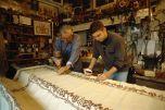 26 - Antica Tintoria Marchi - stampa-su-tela-