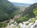 86 - Trieste. Bagnoli della valle Rosandra