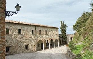 28 - Verucchio - Museo Civico Archeologico Villanoviano.