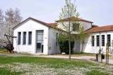66 - Museo degli usi e costumi della gente di Romagna di Santarcangelo di Romagna ...