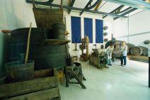 71 - Museo-Etnografico - attrezzi
