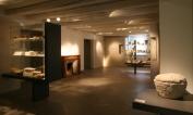 59 - Museo Storico Archeologico, Santarcangelo di Romagna
