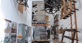 72 - Museo-usi-e-costumi-