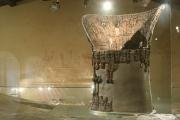 31 - Verucchio- museo-villanoviano-