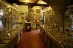 62 - Museo del Bottone: a Santarcangelo